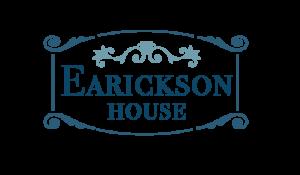 Logo for Earickson House