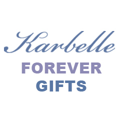 Karbelle Forever Gifts Product Category