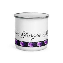 Historic Glasgow MO Coffee Mug