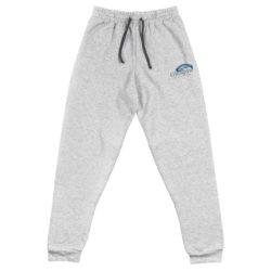 Glasgow MO Sweatpants